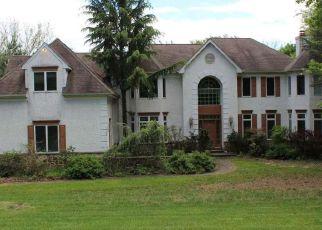 Casa en Remate en Glen Mills 19342 ANTLER DR - Identificador: 4138805820