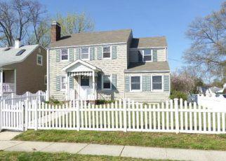Casa en Remate en Asbury Park 07712 APPLEBY DR - Identificador: 4138807118