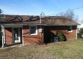 Casa en Remate en Buena Vista 24416 LINDEN CIR - Identificador: 4138815445
