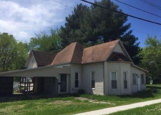 Casa en Remate en Orleans 47452 E WASHINGTON ST - Identificador: 4138822455