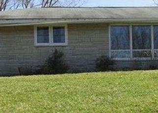 Casa en Remate en Madison 47250 VANBUREN DR - Identificador: 4138823330