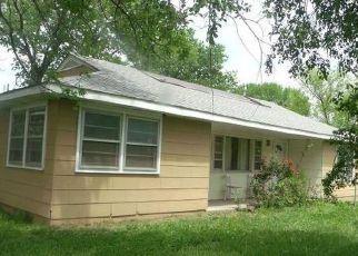Casa en Remate en Burlington 66839 NIAGARA ST - Identificador: 4138838217