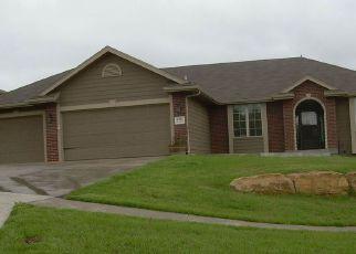 Casa en Remate en Topeka 66610 SW 48TH LN - Identificador: 4138840857