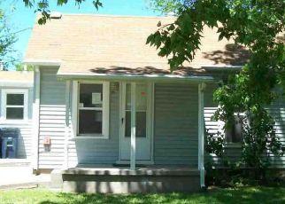 Casa en Remate en El Dorado 67042 W 7TH AVE - Identificador: 4138848293