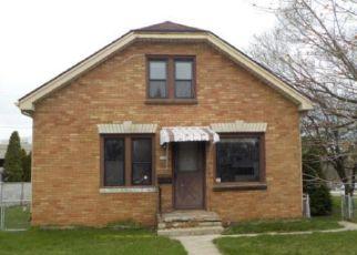Casa en Remate en Milwaukee 53227 S 92ND ST - Identificador: 4138851807
