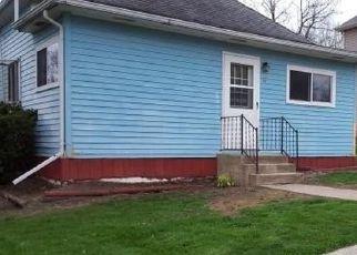 Casa en Remate en Ridgeway 53582 GROVE ST - Identificador: 4138861432