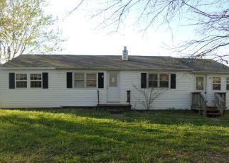 Casa en Remate en Gretna 24557 PITTSVILLE RD - Identificador: 4138873257
