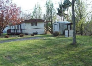 Casa en Remate en Bent Mountain 24059 BENT MOUNTAIN RD - Identificador: 4138875897