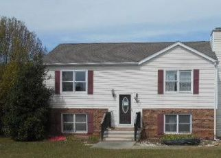 Casa en Remate en Altavista 24517 GLADYS RD - Identificador: 4138887720
