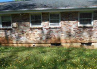 Casa en Remate en Lynchburg 24501 ARDMORE DR - Identificador: 4138889914