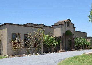 Casa en Remate en Donna 78537 N VAL VERDE RD - Identificador: 4138903930