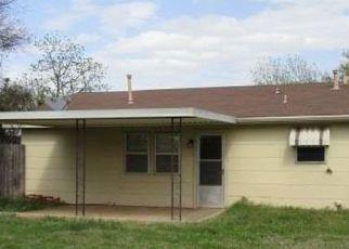 Casa en Remate en Wichita Falls 76302 DEVONSHIRE DR - Identificador: 4138908293