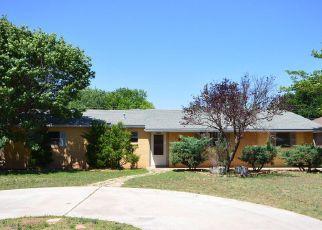 Casa en Remate en Seminole 79360 SW 17TH ST - Identificador: 4138910493