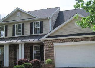 Casa en Remate en Roebuck 29376 W RUSTLING LEAVES LN - Identificador: 4138930639