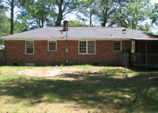Casa en Remate en Columbia 29209 GRAY ST - Identificador: 4138932837