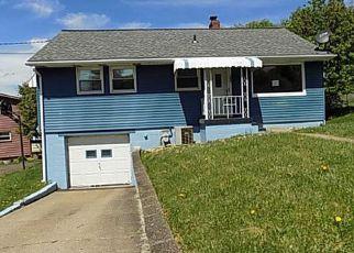 Casa en Remate en Monessen 15062 PENNSYLVANIA BLVD - Identificador: 4138962608