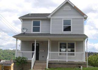 Casa en Remate en Duquesne 15110 S 6TH ST - Identificador: 4138964356