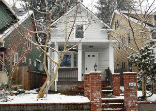 Casa en Remate en Portland 97203 N HURON AVE - Identificador: 4138968294