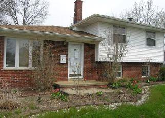 Casa en Remate en Elyria 44035 JAMESTOWN AVE - Identificador: 4138989770