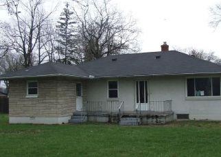 Casa en Remate en Franklin 45005 CENTRAL AVE - Identificador: 4139001141