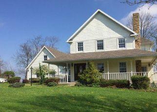 Casa en Remate en Fleming 45729 JAMES RD - Identificador: 4139023490