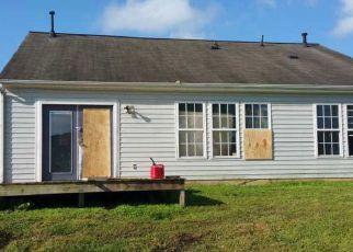Casa en Remate en Raleigh 27610 VIEWMONT DR - Identificador: 4139027423