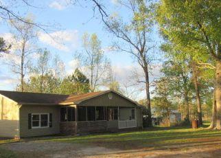 Casa en Remate en Jacksonville 28540 IMPERIAL LN - Identificador: 4139037503