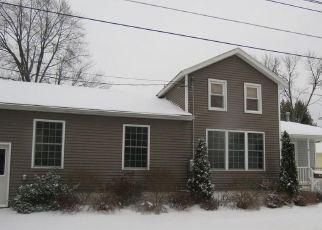 Casa en Remate en Waterloo 13165 LOGAN ST - Identificador: 4139041440