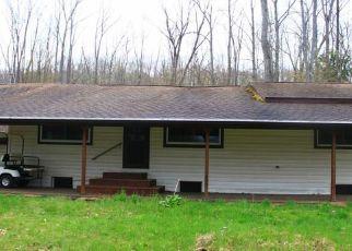 Casa en Remate en Caneadea 14717 NOONTIDE RD - Identificador: 4139045831