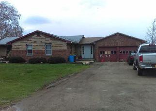 Casa en Remate en North Collins 14111 VERSAILLES PLANK RD - Identificador: 4139047126