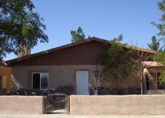 Casa en Remate en Socorro 87801 BUENA VISTA PL - Identificador: 4139062467