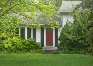 Casa en Remate en Minotola 08341 E PACIFIC AVE - Identificador: 4139083942
