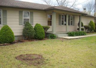 Casa en Remate en Granby 64844 S CENTER ST - Identificador: 4139127729
