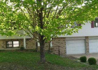 Casa en Remate en West Plains 65775 CHRISTOPHER DR - Identificador: 4139130798