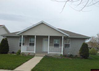 Casa en Remate en Saint Peter 56082 MOORE DR - Identificador: 4139138677
