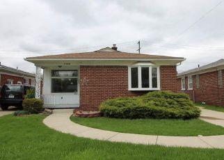 Casa en Remate en Saint Clair Shores 48081 CEDAR ST - Identificador: 4139164967