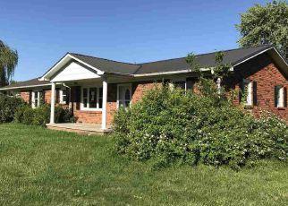 Casa en Remate en Smiths Grove 42171 PATTERSON RD - Identificador: 4139192545