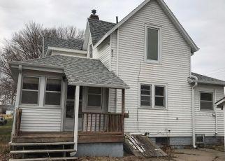 Casa en Remate en Villisca 50864 S 4TH AVE - Identificador: 4139195610