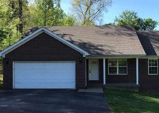 Casa en Remate en Corydon 47112 SOUTHWOOD DR SE - Identificador: 4139206115