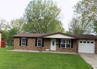 Casa en Remate en Jerseyville 62052 ROBERTS ST - Identificador: 4139215761