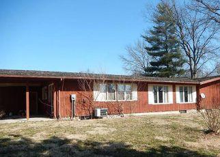 Casa en Remate en Carlinville 62626 E MAIN ST - Identificador: 4139220575