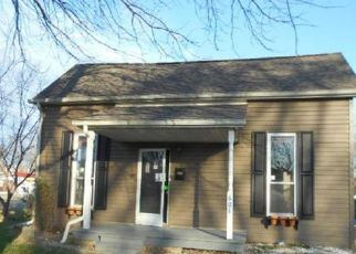 Casa en Remate en New Athens 62264 S MARKET ST - Identificador: 4139237210