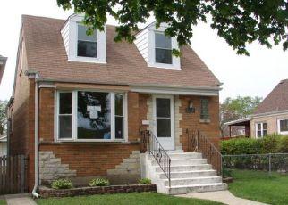 Casa en Remate en Chicago 60631 N AVONDALE AVE - Identificador: 4139238535