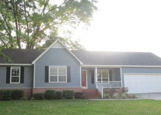Casa en Remate en Valdosta 31605 NICOLE LN - Identificador: 4139246863