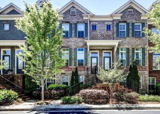 Casa en Remate en Atlanta 30329 GREYTHORNE TRL NE - Identificador: 4139261750