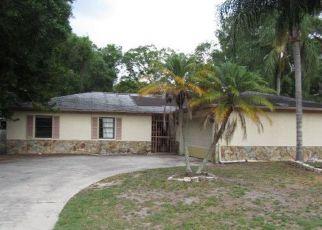 Casa en Remate en Tampa 33614 W BIRD ST - Identificador: 4139282323