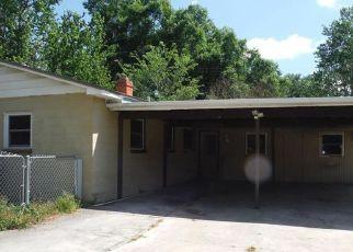 Casa en Remate en Plant City 33567 EDWARDS RD - Identificador: 4139294147