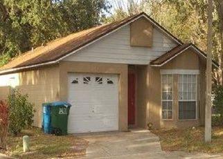Casa en Remate en Maitland 32751 HAMLET CT - Identificador: 4139295916