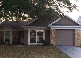 Casa en Remate en Tampa 33637 CLERMONT ST - Identificador: 4139305991