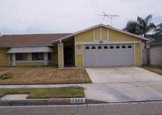 Casa en Remate en Colton 92324 W CITRUS ST - Identificador: 4139353729